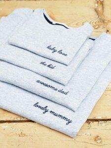 idee-cadeau-fete-des-mamans-t-shirt-lovely-mummy