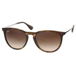 idee-cadeau-fete-des-meres-lunettes-soleil-rayban