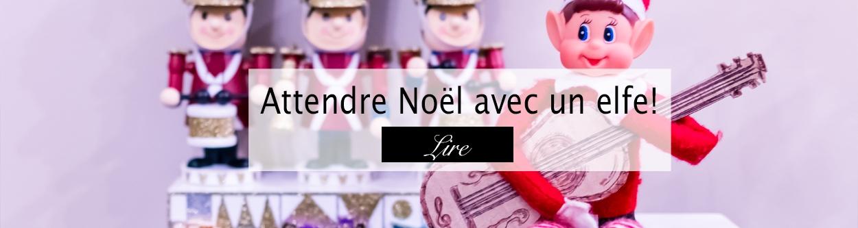 elfe de noel - blog famille bordeaux