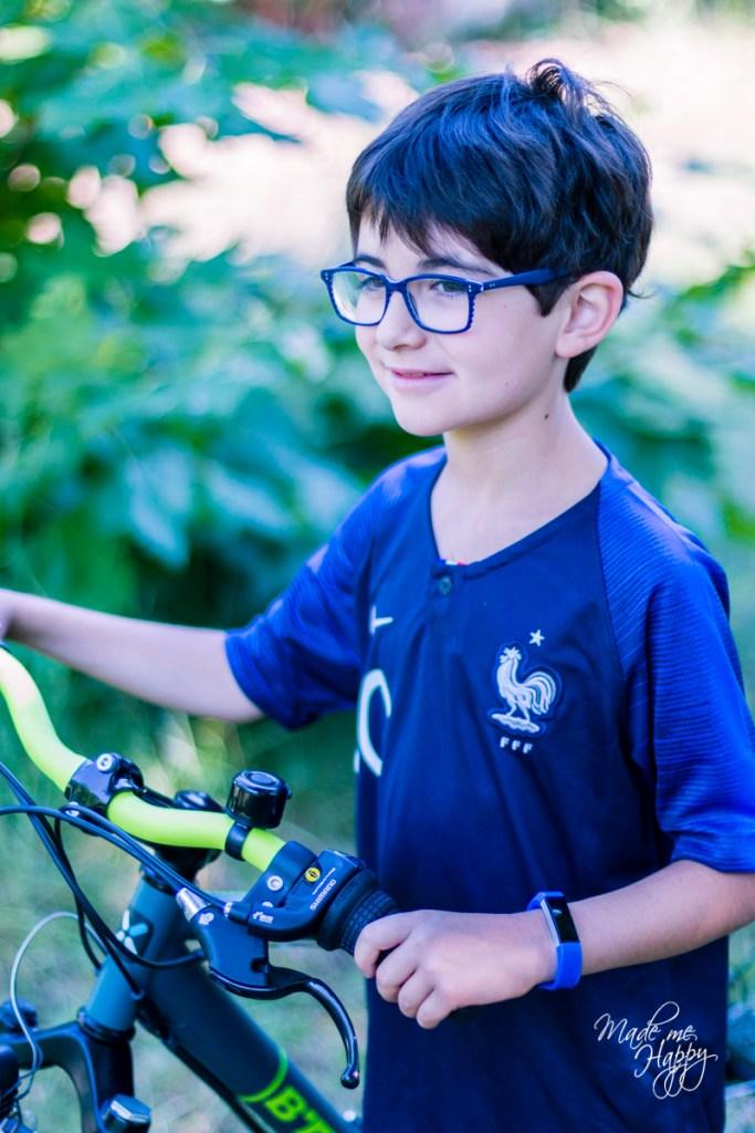Cadeaux anniversaire garçon - Blog lifestyle bordeaux