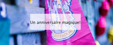 anniversaire-harry-potter-blog-lifestyle-bordeaux