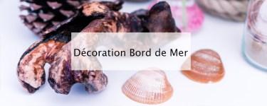 décoration bord de mer-blog lifestyle bordeaux