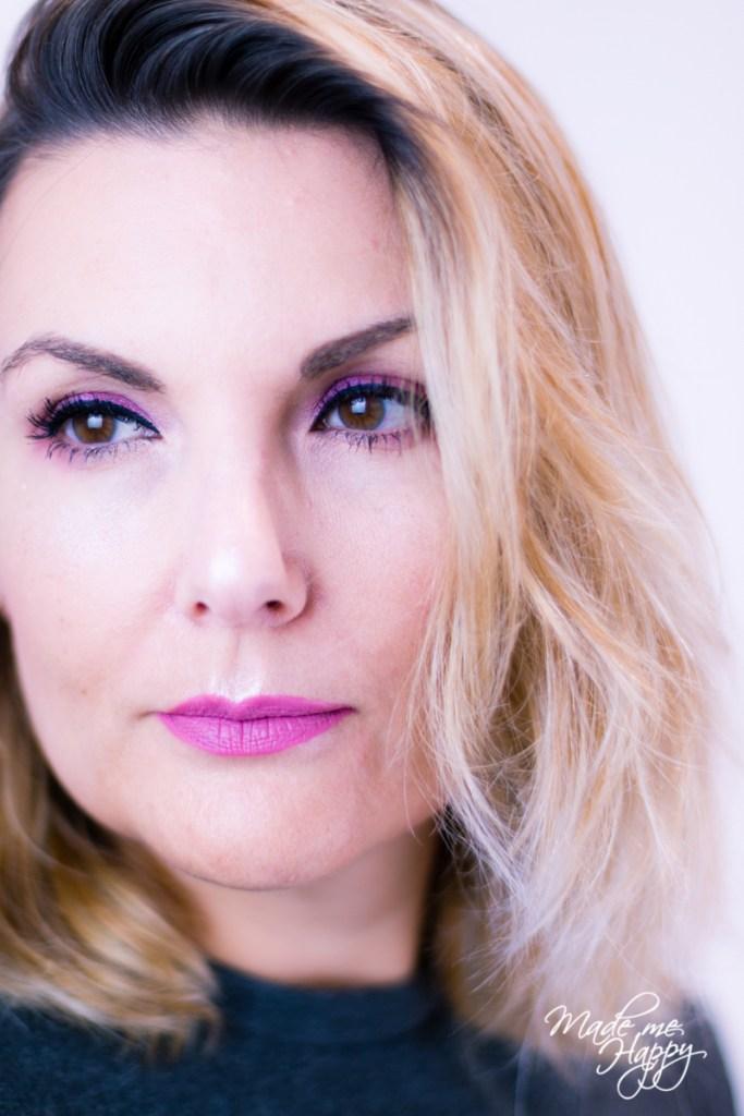 Karine Lagardesse - Made Me happy - Blog lifestyle Bordeaux