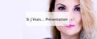 Presentation-Karine Lagardesse-Blog lifestyle bordeaux