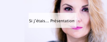 Presentation-Karine Lagardesse-Blog lifestyle bordeaux
