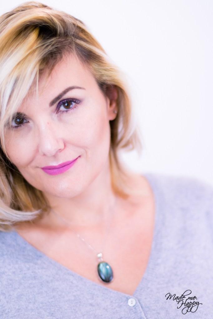 Coiffure Frange Blonde - Blog lifestyle Bordeaux-7