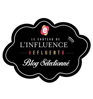 Efluent 8 - Blog Famille Bordeaux
