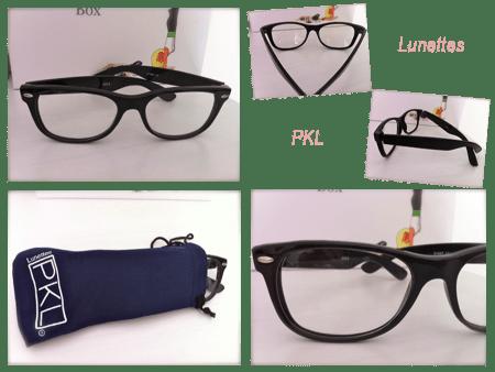 Des lunettes pour le style...  concours  - Mademois ailes Coco 3e8e7dcaa2b8