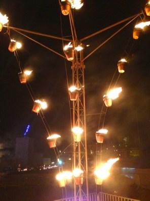 Entre flammes et flots 08
