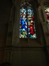 Chapelle Chenonceau