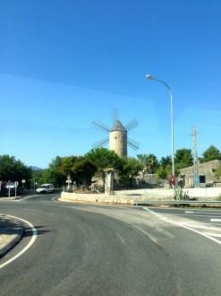 Palma - Cala d'Or 11