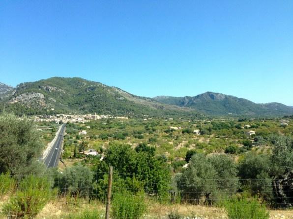 Palma - Cala d'Or 13