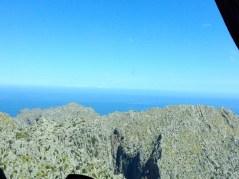 Palma - Cala d'Or 16