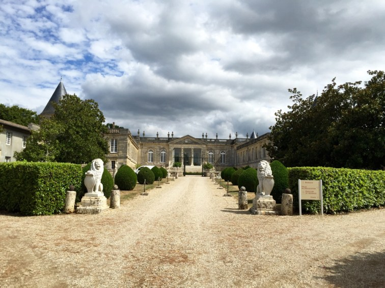 Vacances Dordogne - 21