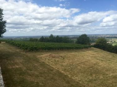 Vacances Dordogne - 4