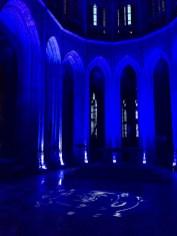 Abbaye Mont Saint Michel - 5