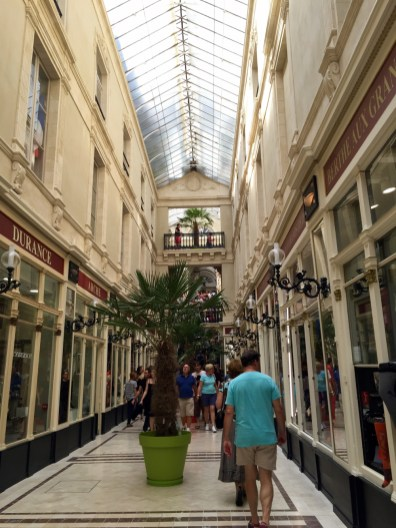 Nantes - 4