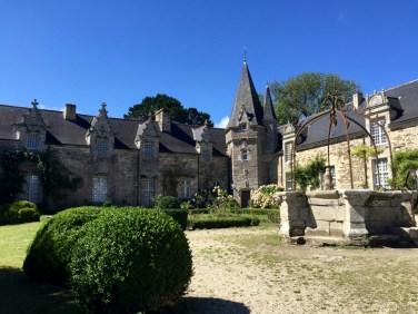 Rochefort en terre - 5