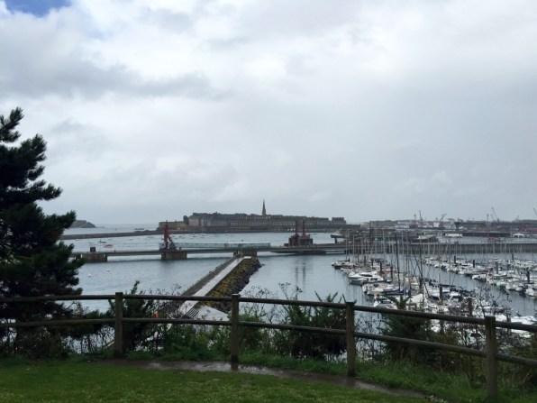 Saint Malo - 6