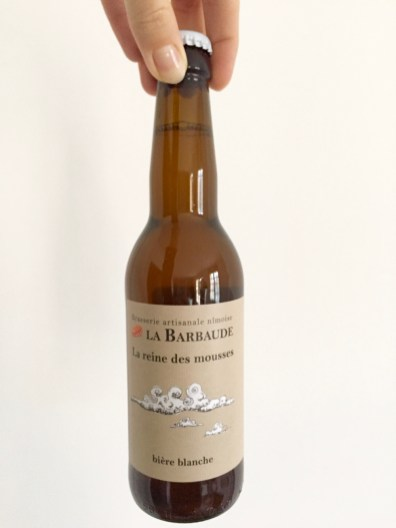 Boite a Biere - 7