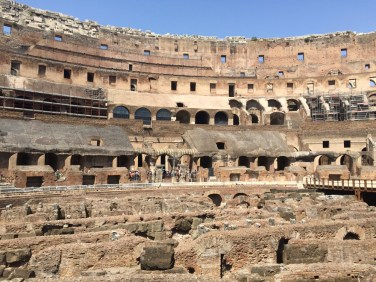 Colisee-Rome-7