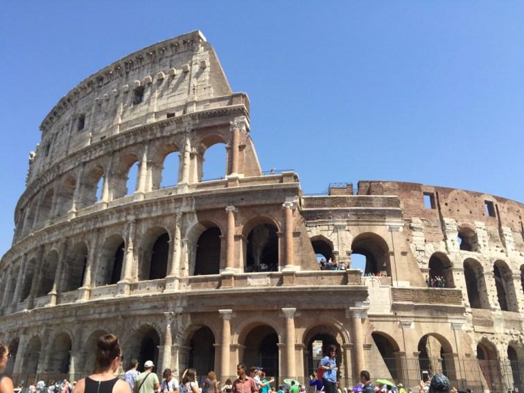 Colisee-Rome-8