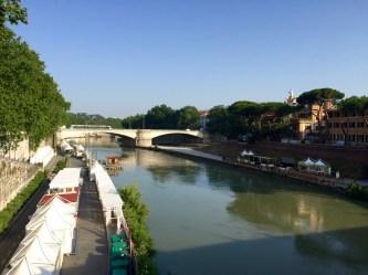 Ile-Tiberine-Rome-1