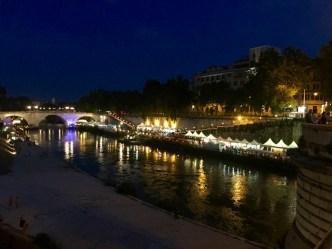 Ile-Tiberine-Rome-4