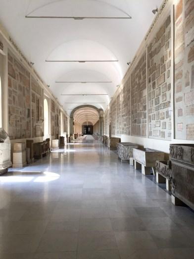 Musee-du-Vatican-Rome-12