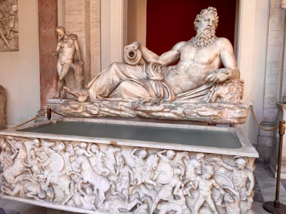 Musee-du-Vatican-Rome-15