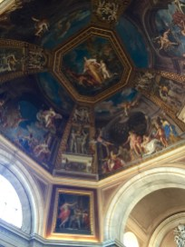 Musee-du-Vatican-Rome-16