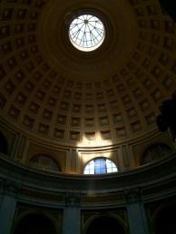 Musee-du-Vatican-Rome-17