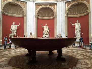 Musee-du-Vatican-Rome-18