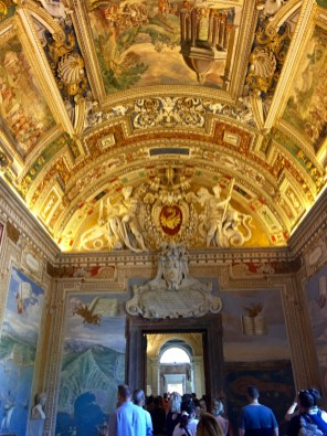 Musee-du-Vatican-Rome-22
