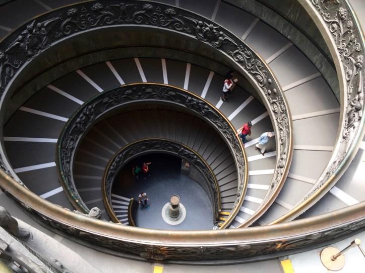 Musee-du-Vatican-Rome-25