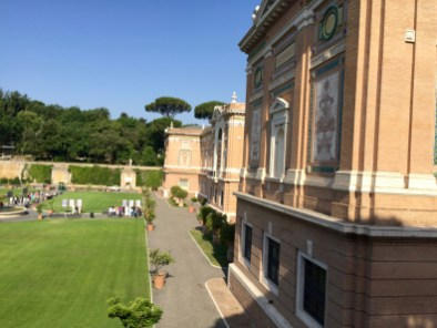 Musee-du-Vatican-Rome-3