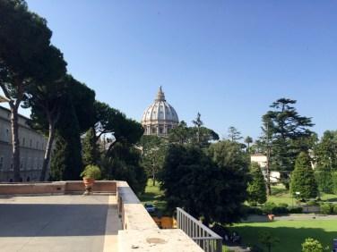Musee-du-Vatican-Rome-4