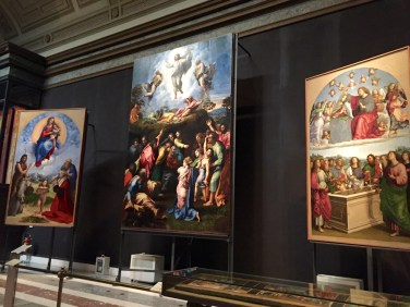 Musee-du-Vatican-Rome-5