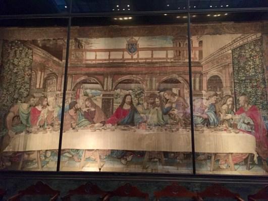Musee-du-Vatican-Rome-6