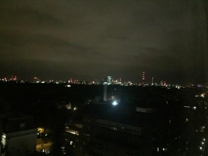 Danubius Regents Park Londres - 1