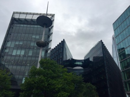 Southwark Londres - 1 (1)
