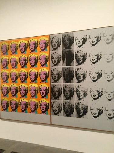 Tate Modern Londres - 5