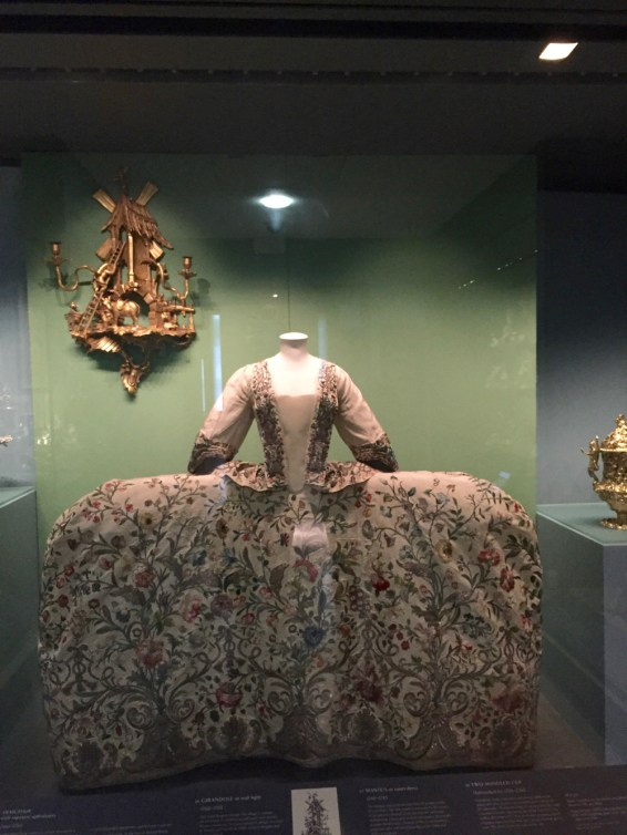 Victoria and Albert Museum Londres - 2