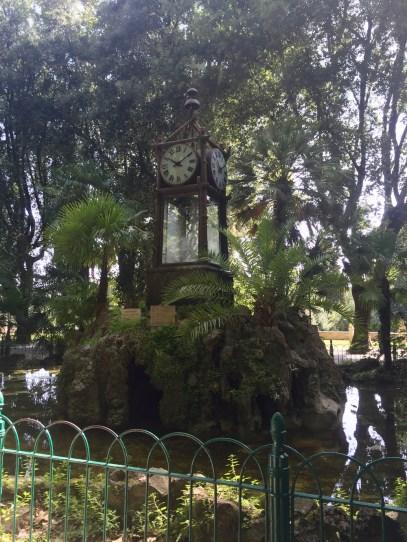 Villa-Borghese-Rome-1