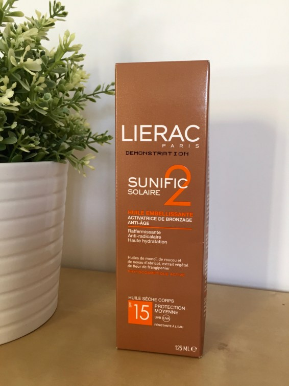 sunific-huile-embellissante-lierac-1