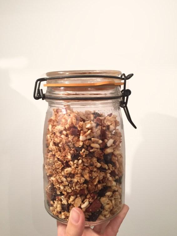 recette-granola-maison-facile-1
