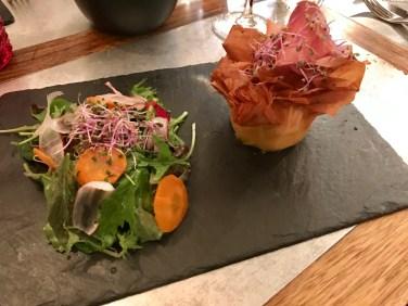 gus-restaurant-saint-remy-2