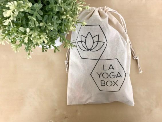 yoga-box-novembre-2016-2
