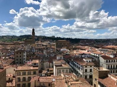 Campanile di Giotto Florence - 2