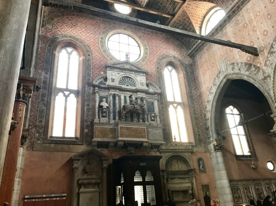 Eglise Santo Stefano
